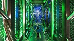 Datagate: centrali operative anche a Roma e