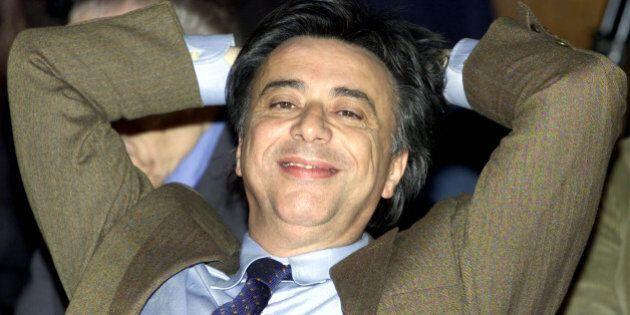 La Grande bellezza di Paolo Sorrentino su Canale 5? Carlo Freccero:
