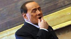 E Silvio, dopo una telefonata, dice sì alla mediazione: