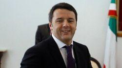 E ora Renzi non esclude il ritorno al voto l'anno prossimo. Con l'Italicum e senza