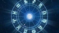 L'oroscopo dei candidati