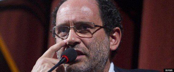 Oroscopo 2013: il nuovo anno dei candidati Premier, Silvio Berlusconi, Pier Lugi Bersani, Antonio Ingroia,...