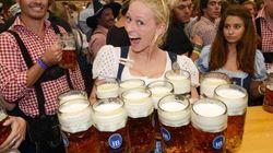 Quando la birra unisce il