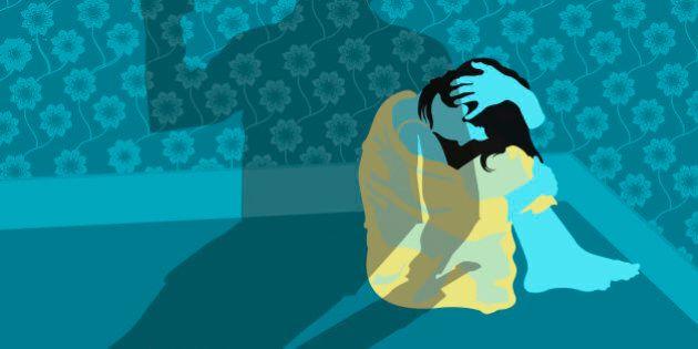 Violenza sulle donne in Europa, Paesi scandinavi in cima alla classifica. Italia al diciottesimo posto