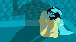 Violenza sulle donne in Europa, Italia