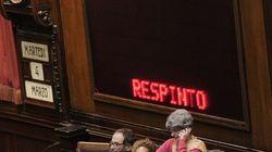 Italicum, saltano gli emendamenti sulla parità di genere e il