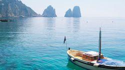 Voglia di vacanze? Le 10 foto più belle d'Italia