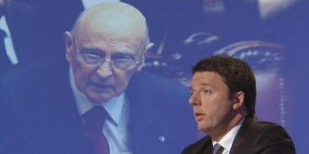 Matteo Renzi convoca la prima segreteria del Pd alle sette del mattino: