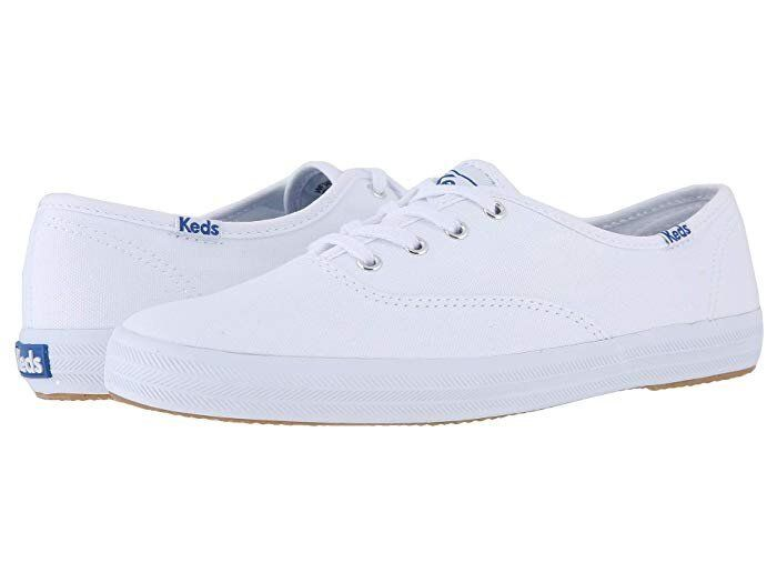 ecc40a2d809c6 10 Of The Best Shoes To Wear Without Socks That Won t Sweat Or Smell ...