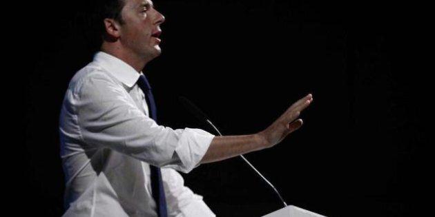 Quirinale, Matteo Renzi prepara la prossima mossa: piombare a Roma per l'elezione del capo dello Stato...