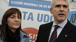 La tela di Casini per il Lazio: spunta il nome di