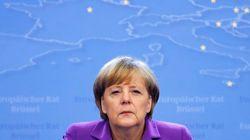 Austerity, Merkel sotto accusa da Fmi e Tesoro Usa: