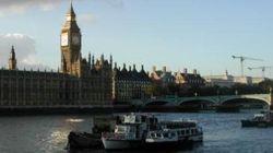 Londra dice