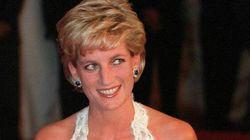 Lady Diana moriva sedici anni fa.