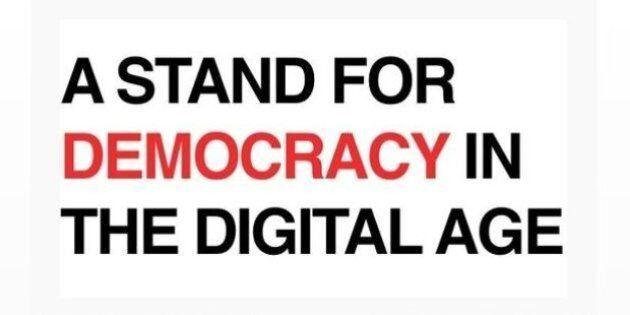Arundhati Roy, Orhan Pamuk, J.M. Coetzee e altri 500 autori contro il cyber spionaggio. La petizione...
