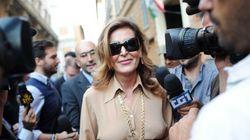 La Pitonessa vice Boldrini?