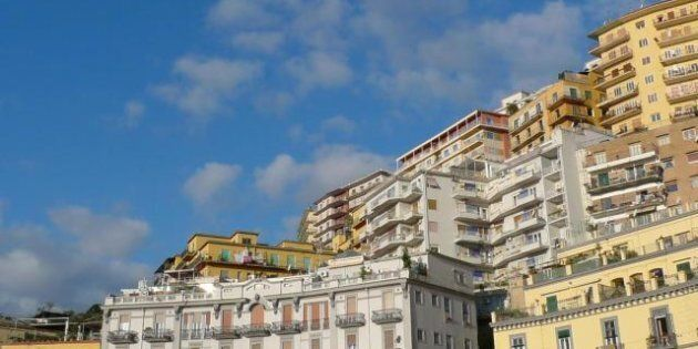 Istat, crollo dei mutui del 50%. Primo trimestre 2012 nero per