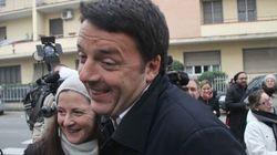 Renzi ha la maggioranza assoluta all'assemblea nazionale del Pd (TWEET,