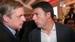 Renzi aspetta Cuperlo sulla presidenza dell'assemblea Pd: porta aperta. Epifani