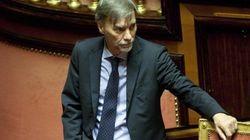 Abolizione delle province, primo test in Parlamento per