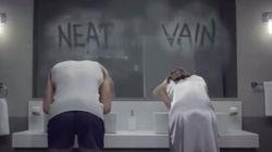 Uomini e donne non sono uguali... (VIDEO,