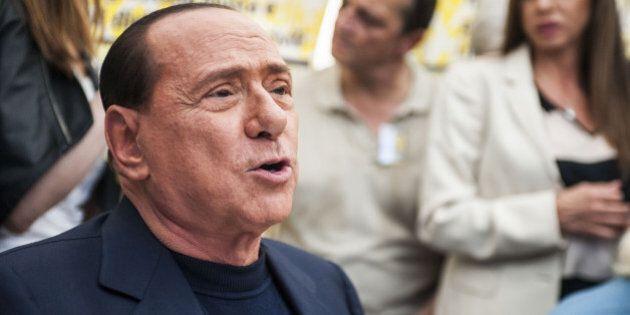 Silvio Berlusconi, decadenza: la Giunta vuole votare subito, niente Consulta. Ma i tempi si allungheranno