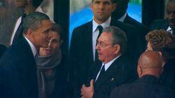 Washington potrebbe togliere l'embargo all'Avana? (FOTO,