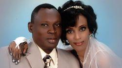 Sudan, minacce all'avvocato di Meriam che sta per partorire in