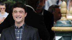Festival del Cinema di Venezia: James Franco e Daniel Radcliffe