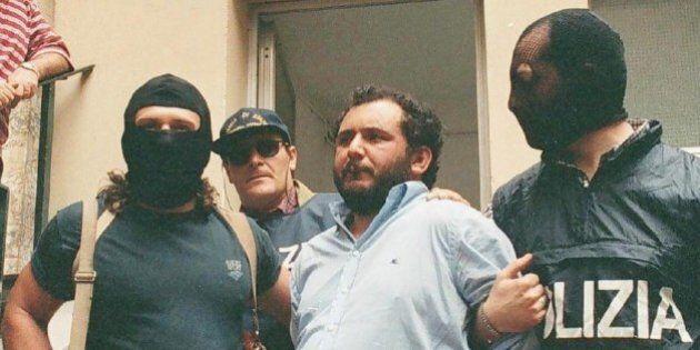 Giovanni Brusca, processo Stato-mafia: