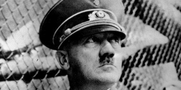 Picasso, Matisse, Renoir: ritrovate 1500 opere confiscate da Hitler durante il Terzo