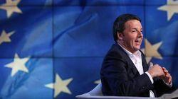 Europee - Nella sede Pd: Se si arriva al 40%, raggiungiamo i record Dc prima del '58. Ma niente voto