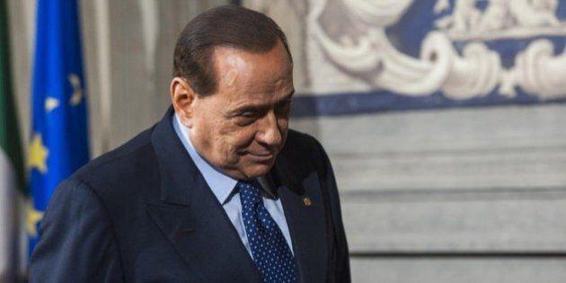 Silvio Berlusconi servizi sociali. Il Tribunale decide per l'affidamento: assistenza agli anziani a Cesano
