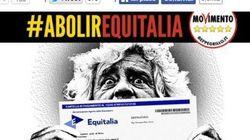 Il sensazionalismo del blog Grillo ha