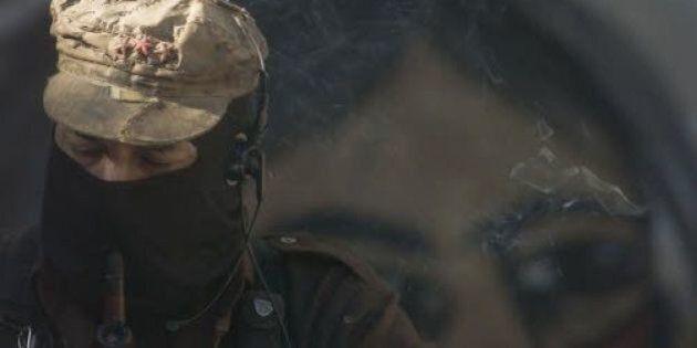 Messico, Subcomandante Marcos lascia la guida dell'Esercito