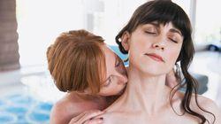 11 domande sul sesso lesbo che avresti sempre voluto fare