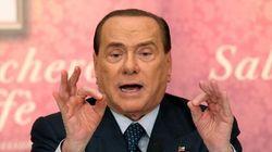 Forconi e Ue: il Silvio grillino raccoglie i malumori dei