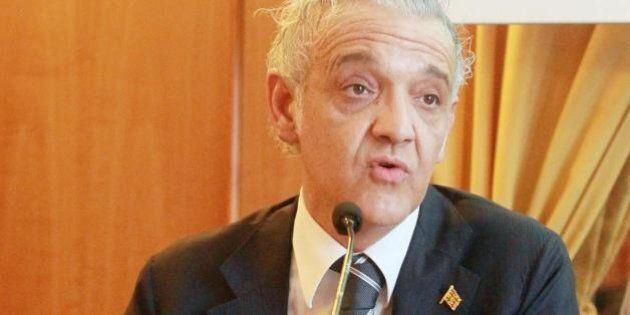 Elezioni europee 2014, Angelo Alessandri il meno votato nelle isole: 4 voti.