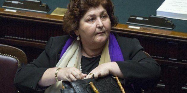 Teresa Bellanova avrà la delega alle Pari Opportunità