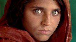 In mostra a Siena le fotografie di Steve McCurry: un libro racconta le storie dietro le foto