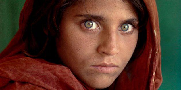 Steve McCurry: le foto in mostra a Siena. In arrivo il libro sui retroscena dei reportage