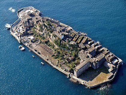 Venezia, Sos per l'isola di