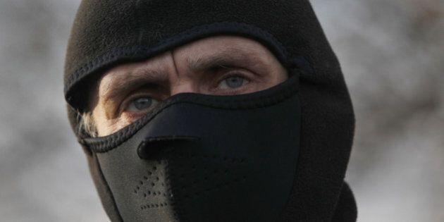 Ucraina, la mano dei servizi segreti russi nelle rivolte a Est. Un dossier di