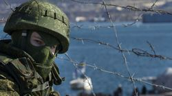 Referendum in Crimea, il 16 marzo la scelta: o Mosca o