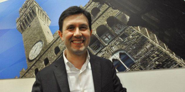 Dario Nardella sindaco di Firenze, il fedelissimo del premier fa meglio di Domenici e