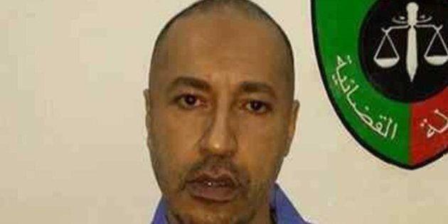 Libia: Saadi Gheddafi estradato dal Niger. Il figlio del dittatore in carcere a Tripoli