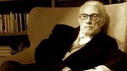 Addio al poeta e filosofo, amico e paroliere di Battiato