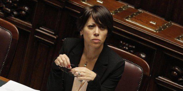 Nunzia De Girolamo si dimette da ministro: