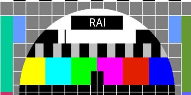 Rai: il governo studia il recupero dell'evasione del canone. Metà andrebbe al Tesoro per la copertura...