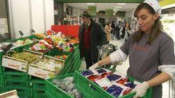 Istat, la fiducia dei consumatori a maggio registra il massimo dal